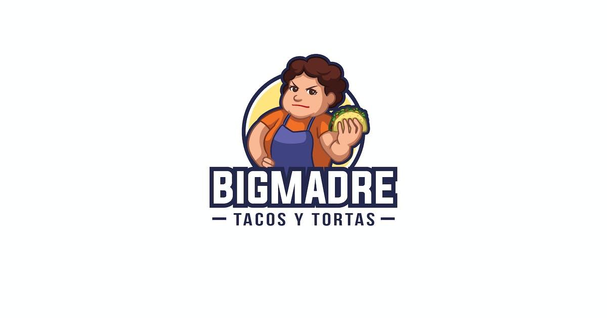 Download Tacos Y Tortas by PremiumLayers