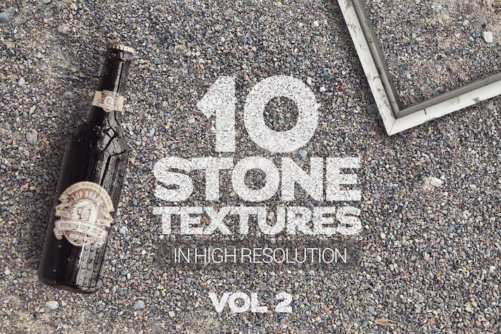 Stein Texturen Vol 2 x10