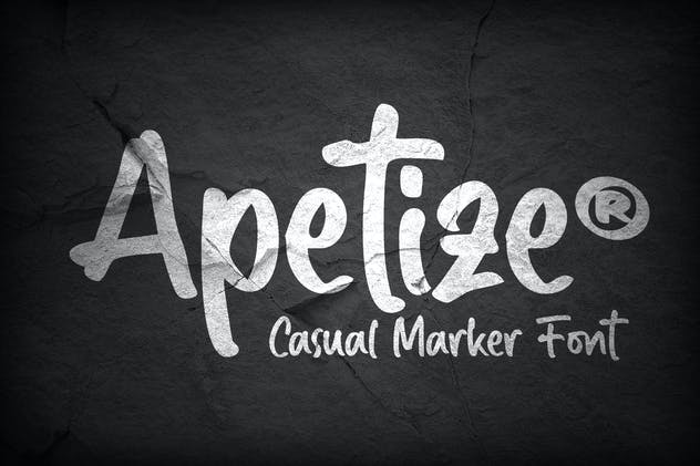 Apetize