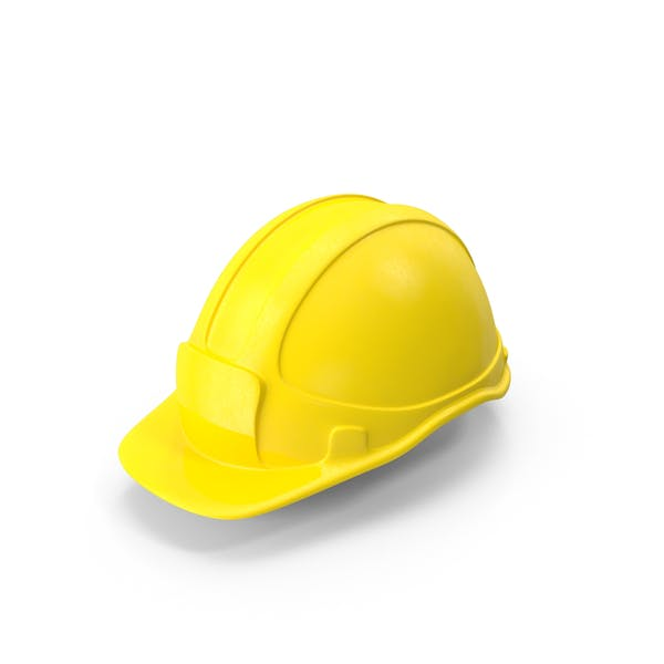 Thumbnail for Safety Helmet