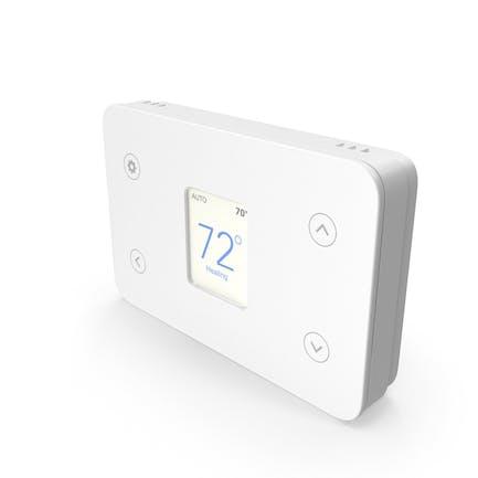 WiFi Thermostat generisch