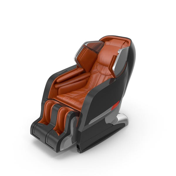 Thumbnail for Massage Chair