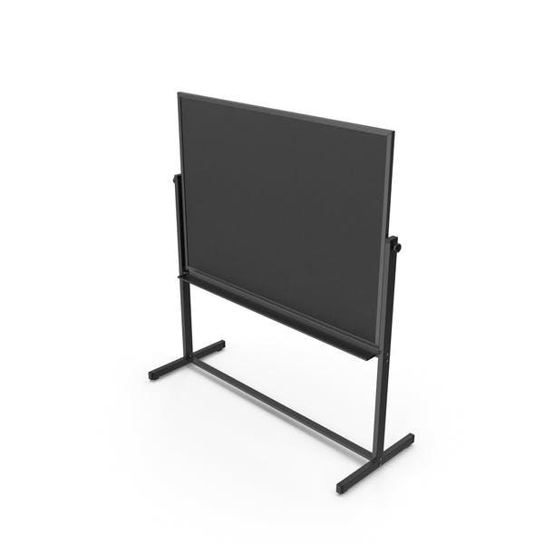 Thumbnail for Blackboard