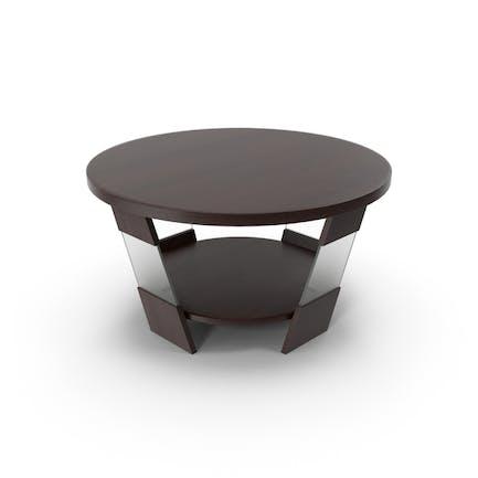 K Tisch