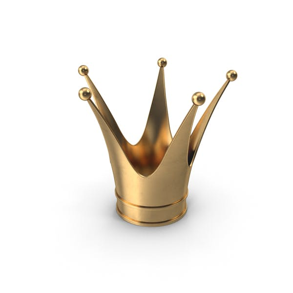 Thumbnail for Prinzessin Krone