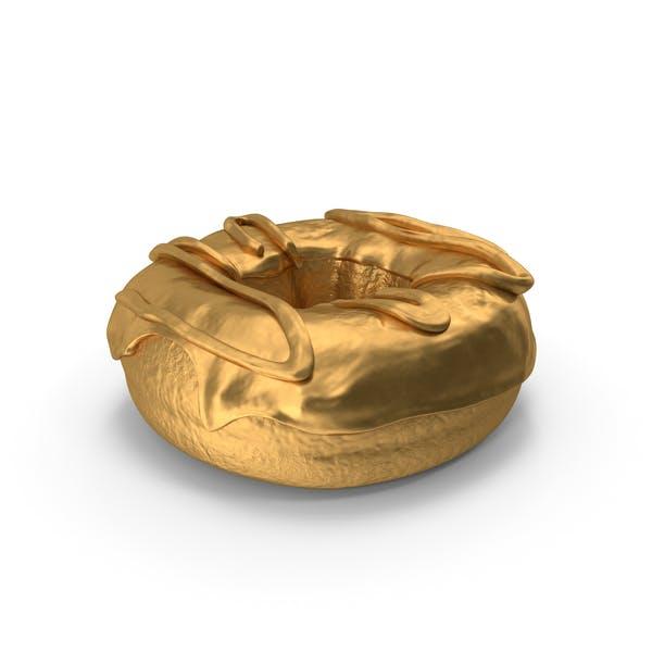 Thumbnail for Donut Gold
