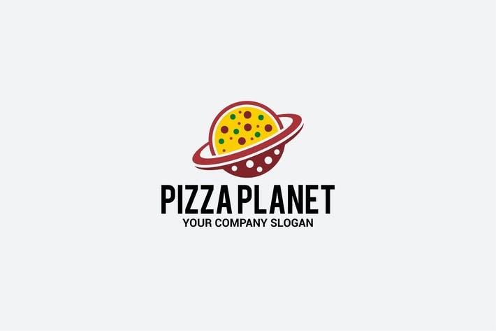 Thumbnail for pizza planet