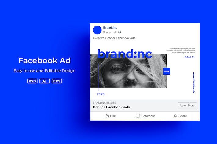 Thumbnail for ADL Facebook Ad v3.9