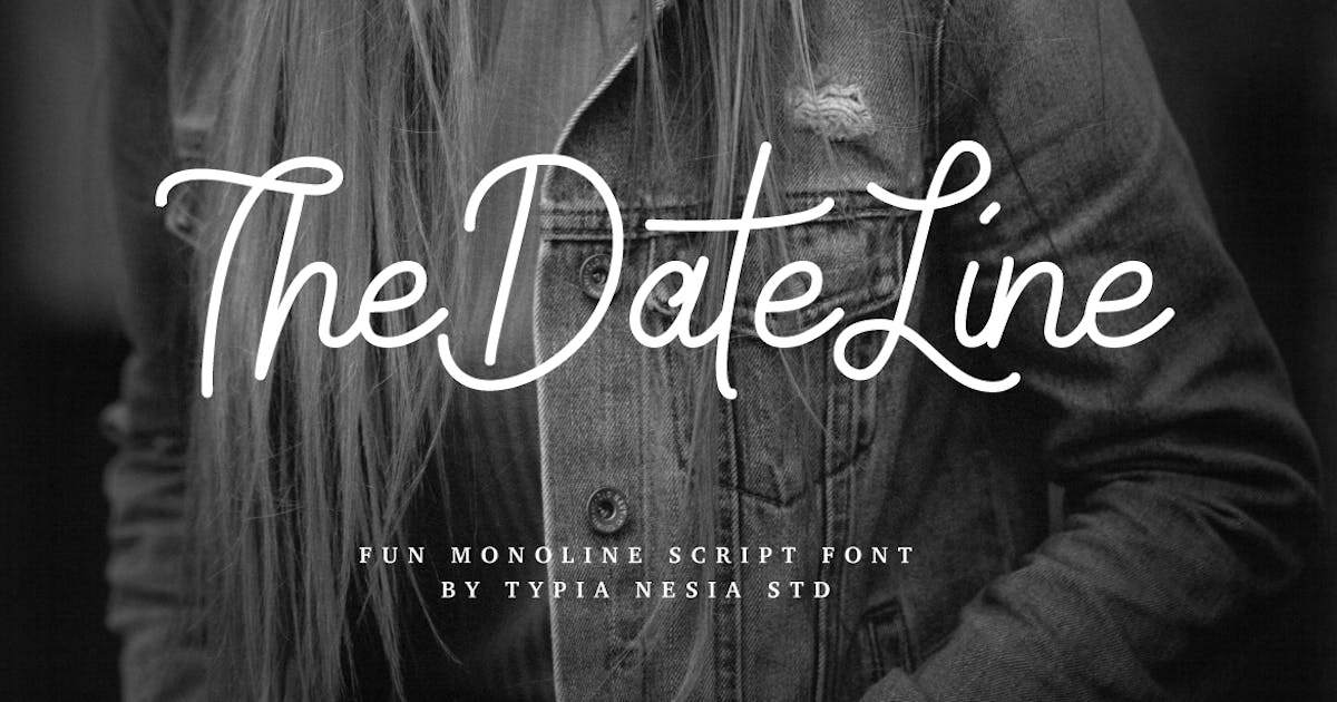 Download The Date Line by yipianesia