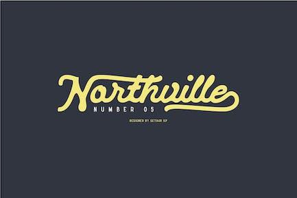 Northville 05
