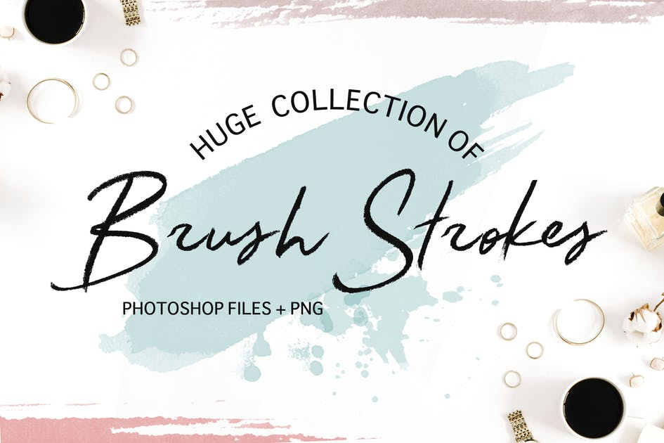 Download Watercolor Brushes Collection by switzergirl