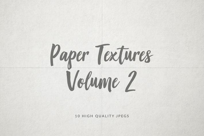 Thumbnail for Paper Textures Volume 2