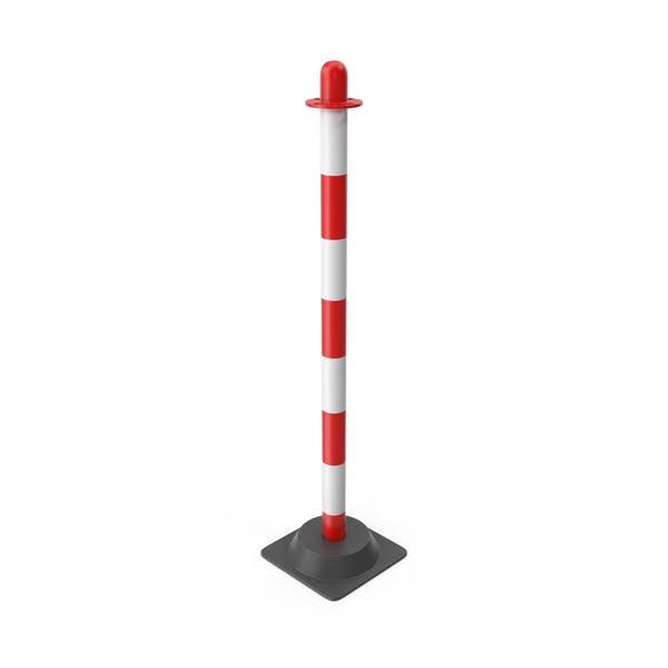 Post Pillar