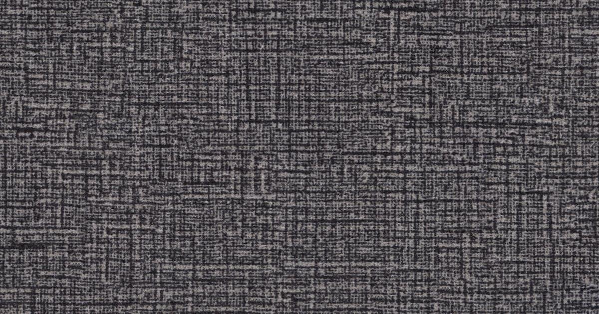 Download 10 Fabric Texture Pack 2 by okanakdeniz