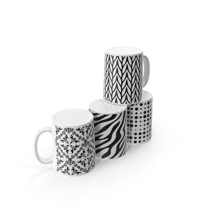 Cable de café