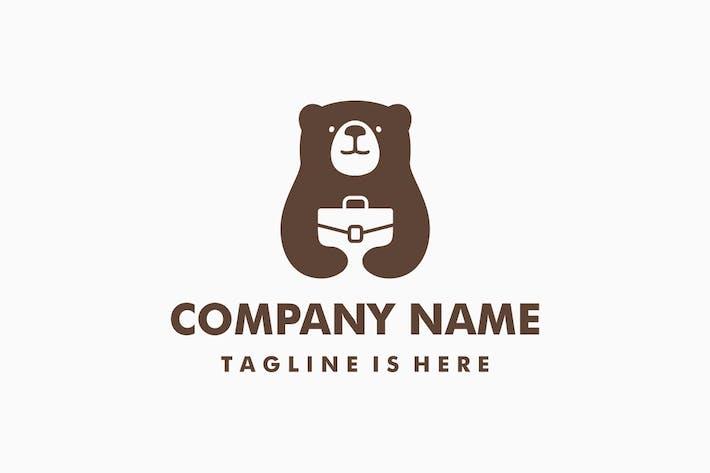 Thumbnail for Logo Ours Job
