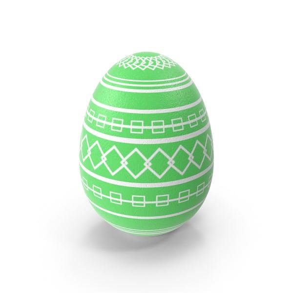 Thumbnail for Easter Egg