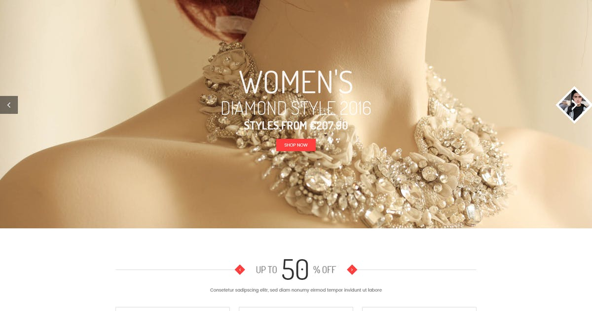 Download Storelikes - Fashion RTL Responsive WooCommerce Wo by 7uptheme