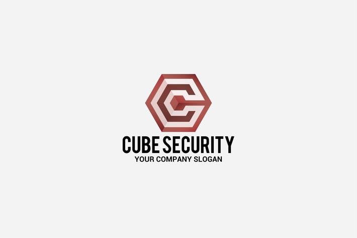Thumbnail for cube security