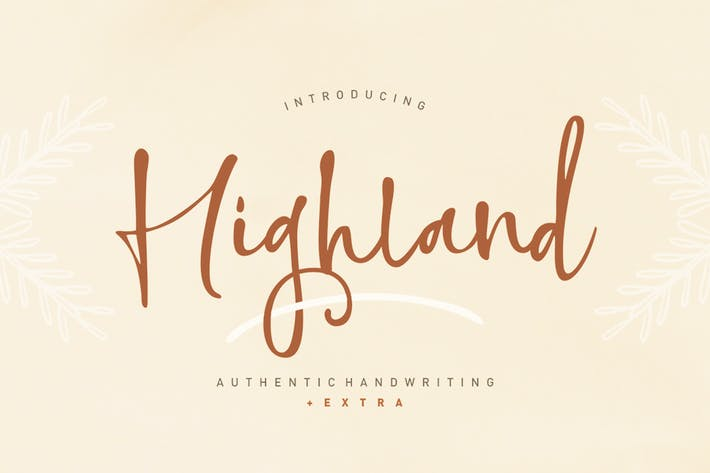 Thumbnail for Script Highland