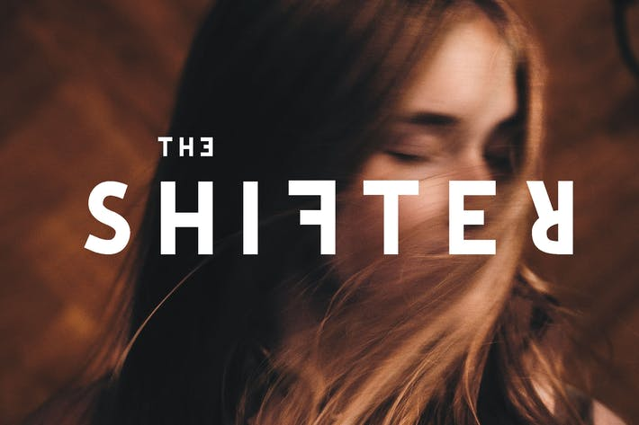 Thumbnail for Shifter