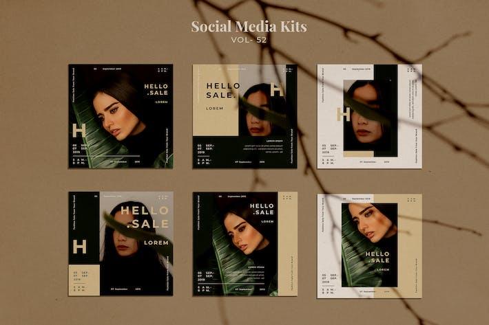Thumbnail for AFR Social Media Kit.52