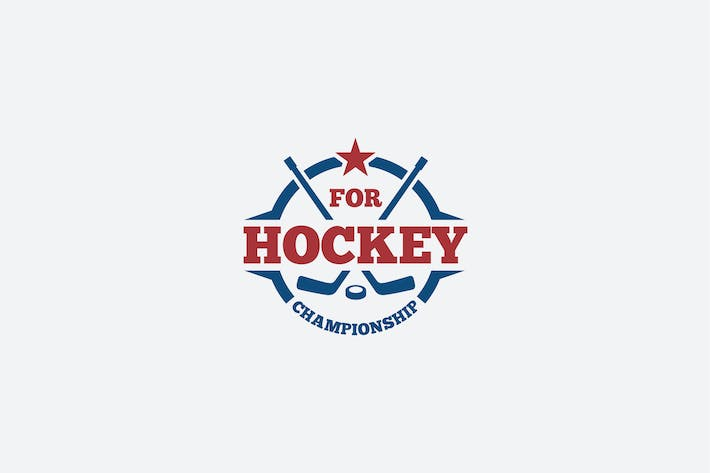 Cover Image For HOCKEY
