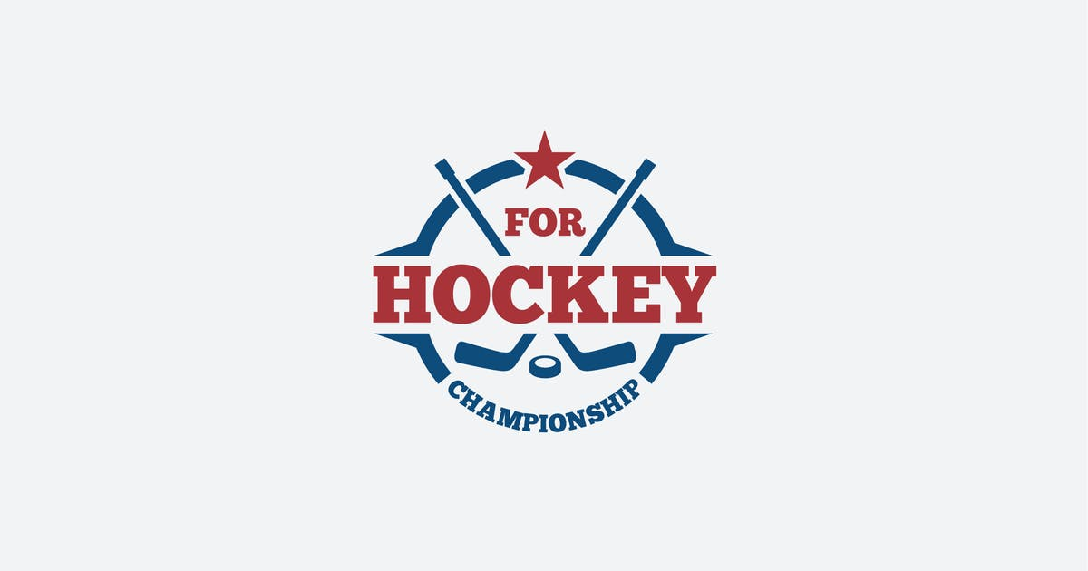 Download HOCKEY by shazidesigns
