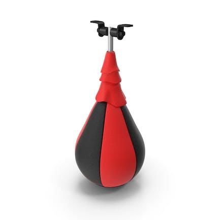 Punching Bag Speed Ball