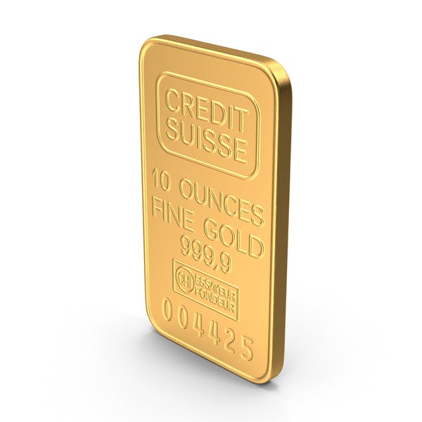 Gold Troy Ounce