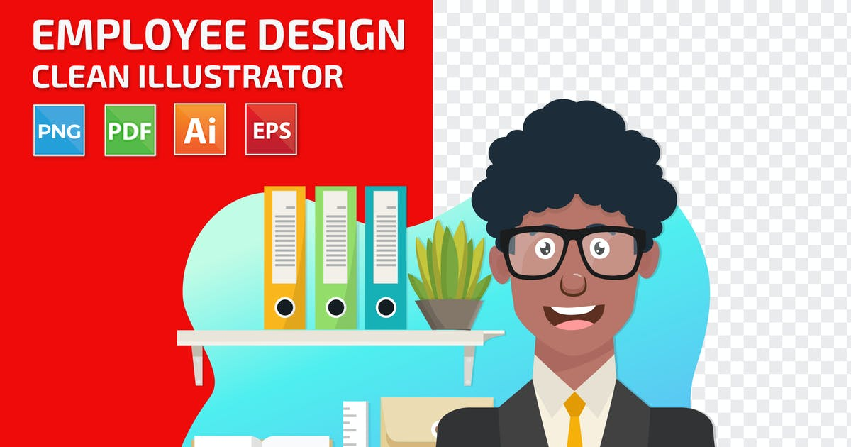 Download Employee Design by mamanamsai