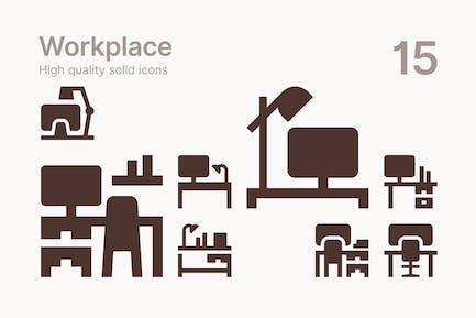 ArbeitsplatzIcons
