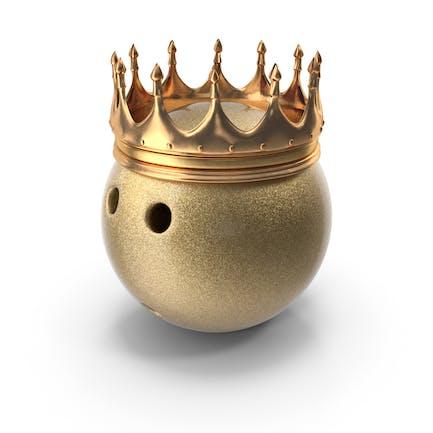 Bowling-König