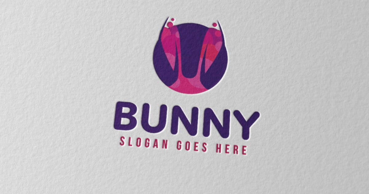 Bunny by Scredeck
