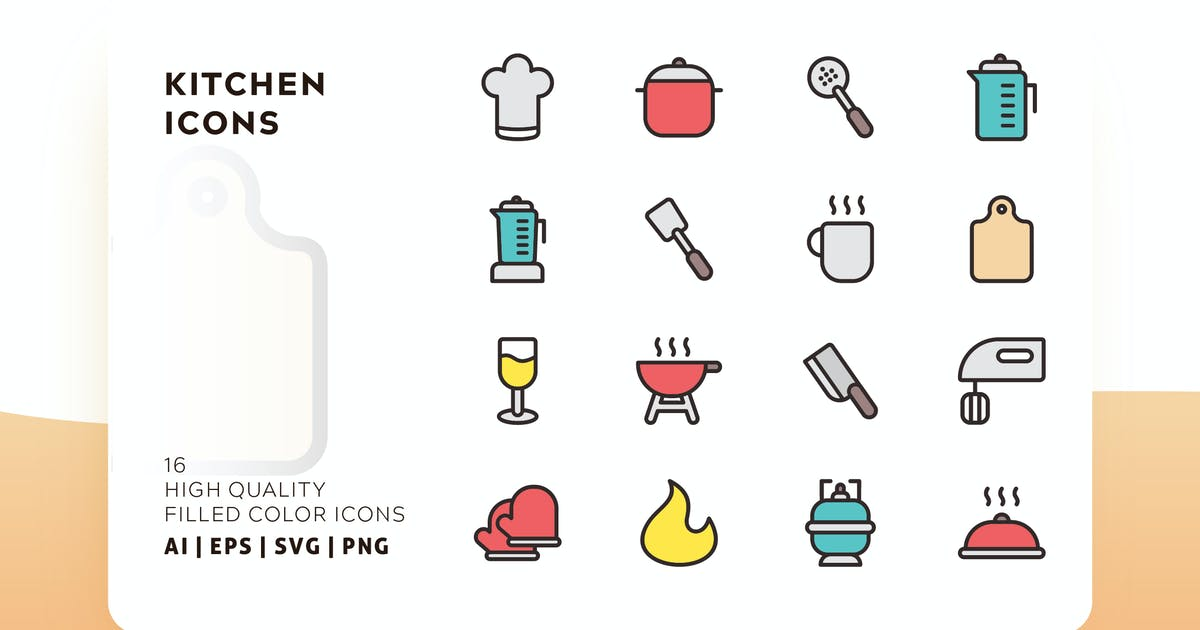 Download AWR KITCHEN FILLED COLOR by subqistd