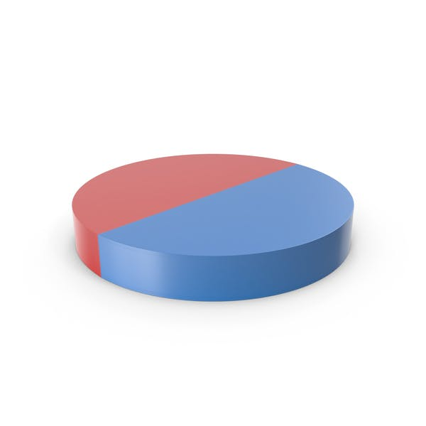 Cover Image for Pie Chart