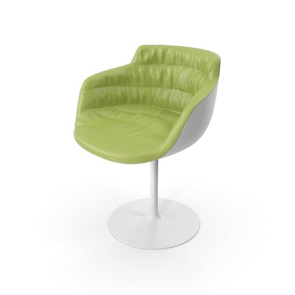 Thumbnail for Green Chair