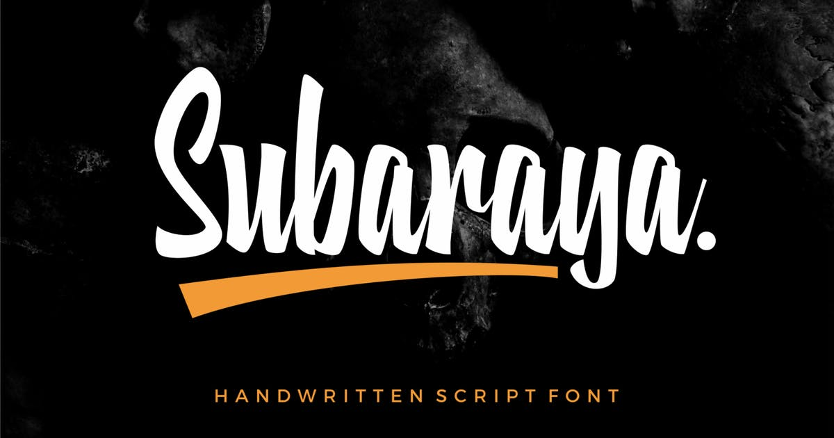 Download Subaraya by Holismjd