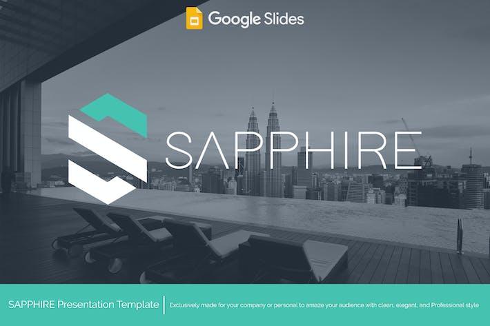 download 1 415 google slides presentation templates envato elements