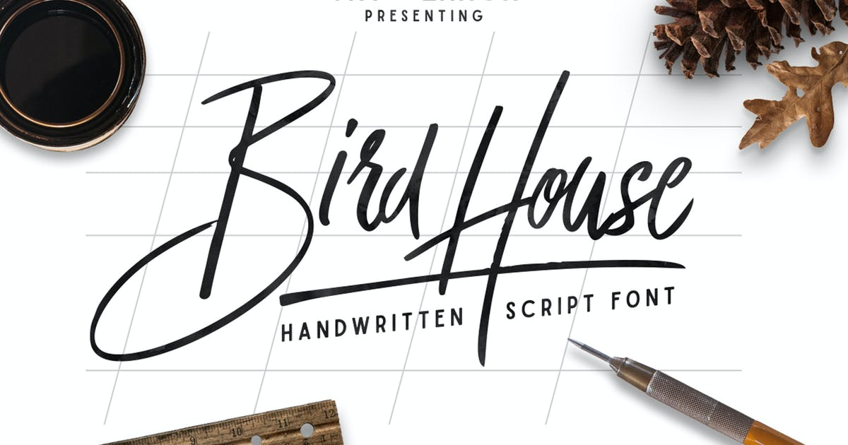 Download Bird House Script by amtypes