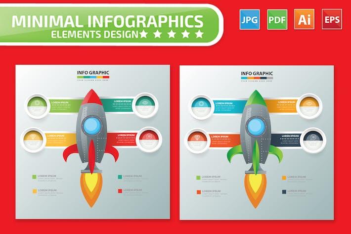 Thumbnail for Инфографика ракеты