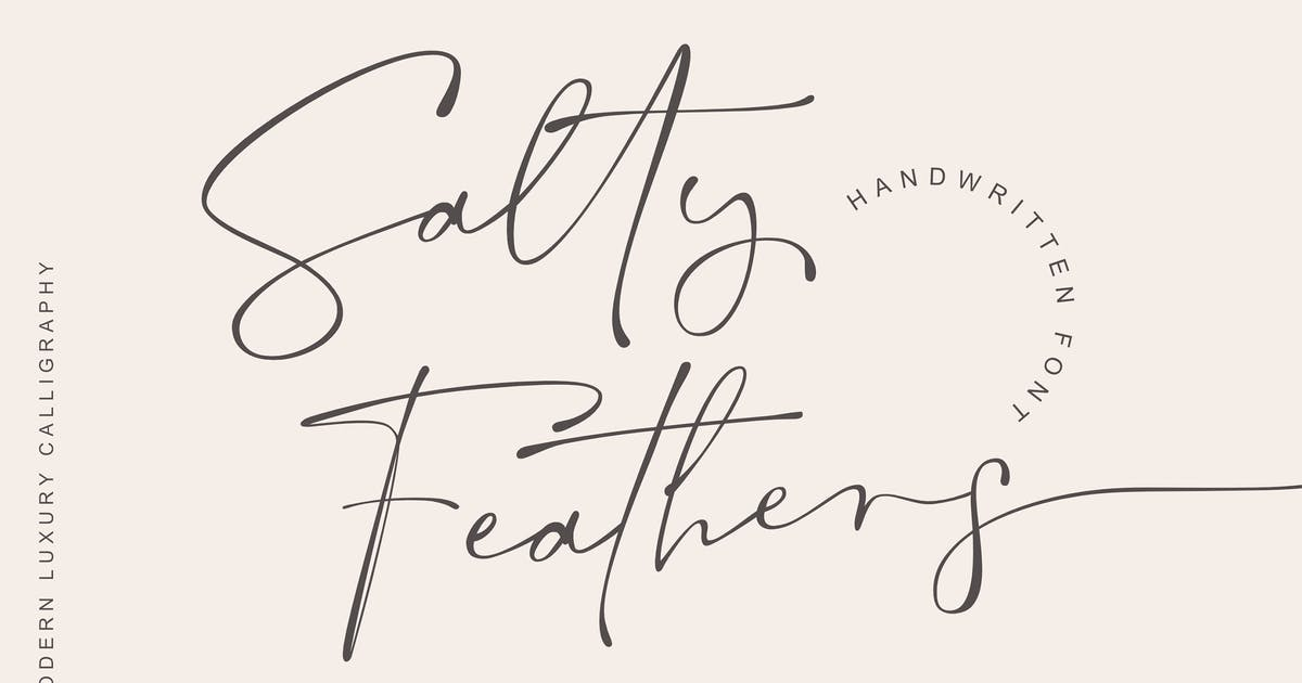 Download Salty Feathers by swistblnk