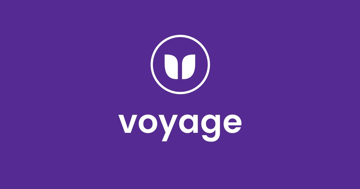 Download Voyage - Multipurpose Logo Template by ThemeWisdom