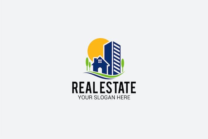 Thumbnail for real estate3