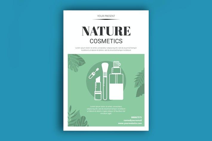 Thumbnail for Natur-Plakat