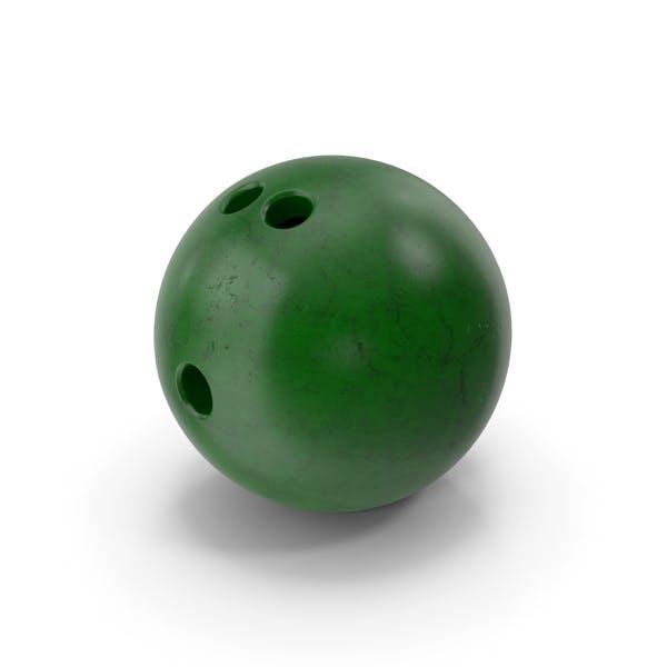 Thumbnail for Bowling Ball Large