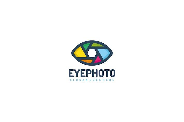 Thumbnail for Photo Vision Logo