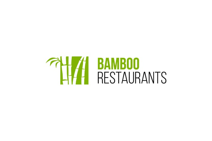 Thumbnail for Bamboo Restaurant