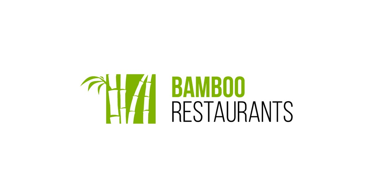Download Bamboo Restaurant by Suhandi