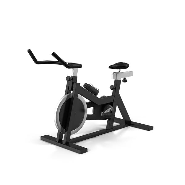 Thumbnail for GYM Fitness Bike
